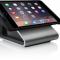 Оборудование iPort для iPad и iPhone