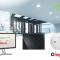 Оборудование Legrand для KNX